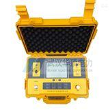 HDDL-S电缆故障测试仪价格