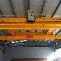 梅州天桥电动葫芦桥式起重机