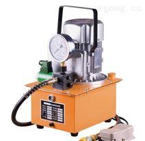 EP-201电动液压泵