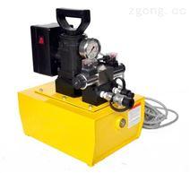EP-301电动液压泵