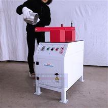 江苏多功能电机壳加热器厂家供应