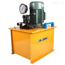 常规电动液压泵