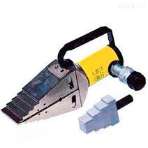 液压、机械法兰分离器