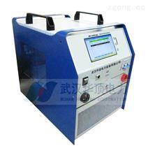 蓄電池智能充電放電一體機測試儀價格