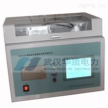 变压器油介损体积电阻率测试仪价格