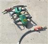 厂家现货,长期供应MQS50手持式锚杆钻机