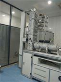 高溫極限氧指數測試 濾料過濾性能試驗儀