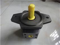 PGH3-2X/011RR07VU2力士樂齒輪泵現貨