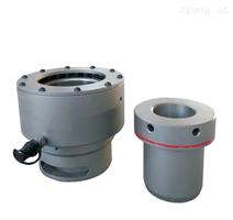 TSD系列单级液压螺栓拉伸器