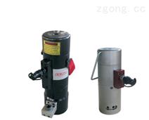 MSD系列多級液壓螺栓拉伸器