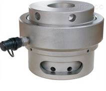 YLD-系列普通矮型液压螺栓拉伸器