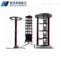 内蒙古雷电冲击电压发生器厂商