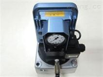 單作用液壓電動泵