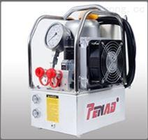 PE200液壓扳手專用電動泵