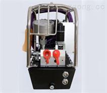 特制小電機電動液壓泵