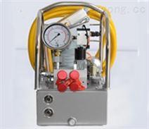 PE200Q氣動液壓泵