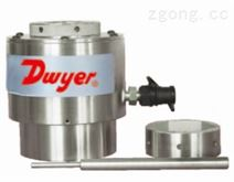 DHTB系列液压螺栓拉伸器