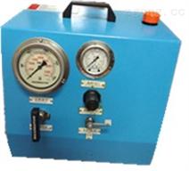 氣動液壓泵1