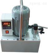 2000~3000bar電動泵