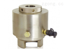 HTB系列液压螺栓拉伸器