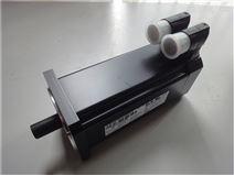 8LSA36.R0030D000-0贝加莱伺服电机现货