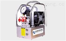 RTHP-97G氣動液壓泵