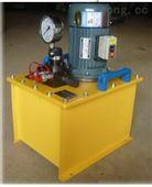 DBZ3.0-4型專用液壓油泵