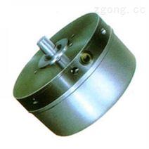 徑向柱塞泵1