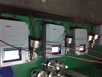 安徽萬瓏轉速變送器振動傳感器EN085-GB