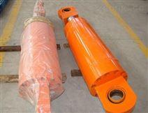 HSG工程液压油缸