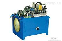 液压系统1