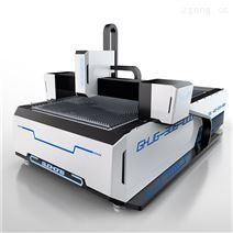 国宏激光、专业生产、金属激光切割设备