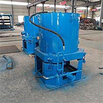浩鑫供應單體金回收機水套式自動排礦離心機