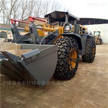 礦山井下裝載機s井下鏟車多少錢中首重工
