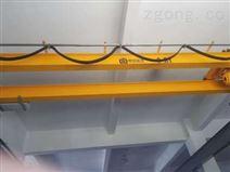 电动单梁悬挂桥式起重机