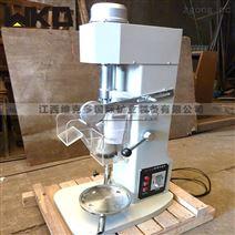 厂家供应单槽浮选机 实验室科研治金设备
