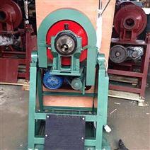 有色金属矿石样品细磨机XMB型锥形球磨机
