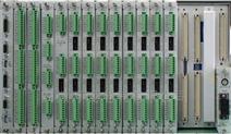 振動渦流變送裝置XH5800XL11MM