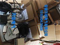 SWZP-3A/065、SWZP-3A/120、SWZP-3A/092