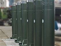 高壓柱塞油缸
