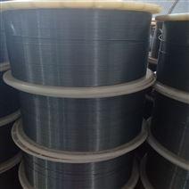 連鑄輥氣保護堆焊耐磨藥芯焊絲 耐磨焊絲