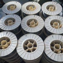 气保护耐磨药芯焊丝 堆焊冲模 轧辊焊丝