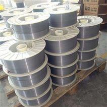 气保护耐磨药芯焊丝 可自保护焊接 耐磨焊丝