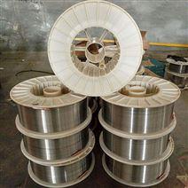 氣保護堆焊耐磨藥芯焊絲煤機磨輥 溜槽修復