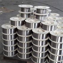 气保护耐磨药芯焊丝 耐磨衬板修复耐磨焊丝