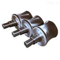 氣保護耐磨藥芯焊絲 拉矯輥修復用焊絲