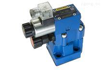 DB(W)30系列壓力控制閥