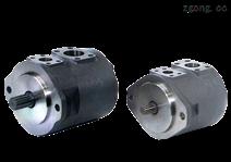 SQP2葉片泵1