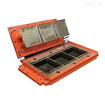 氣保護堆焊耐磨焊絲 熱鍛模修復用焊絲