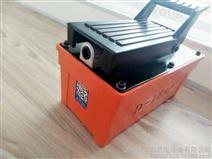 PAT系列脚踏式气动液压泵